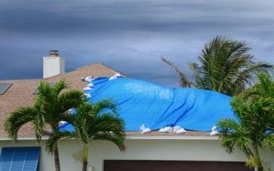 Preparing for Hurricanes